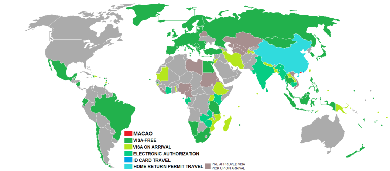 Visa_requirements_for_Chinese_citizens_of_Macau