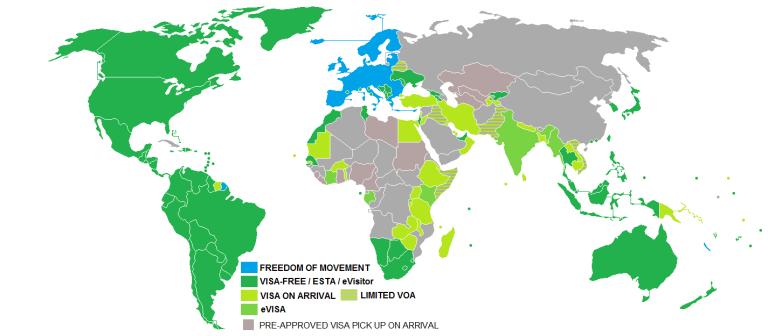 Visa_requirements_for_Portuguese_citizens