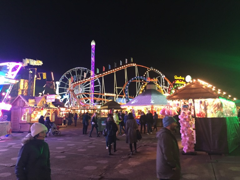 2016-11-18-17-31-59