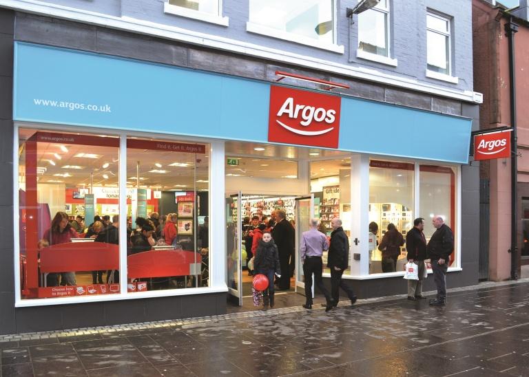 1296949_Argos