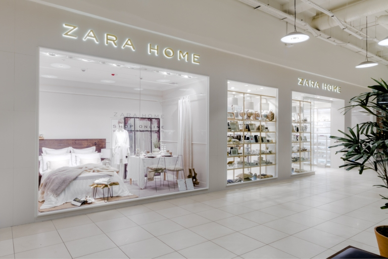 Aviapark-Zara Home-10