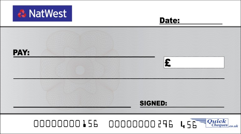 natwest-bank-cheque