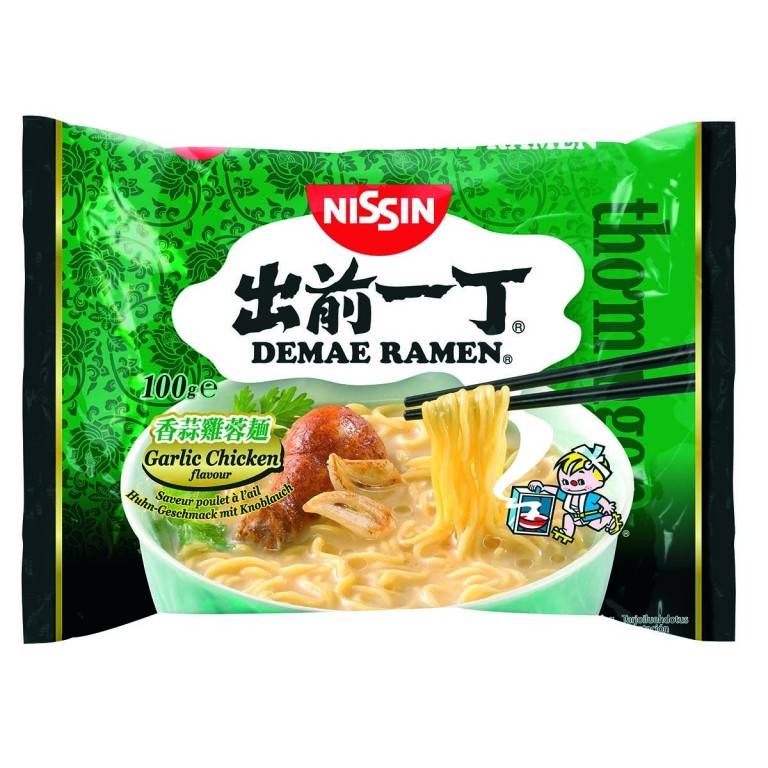 nissin_garlic_chicken_flavour_5997523335113