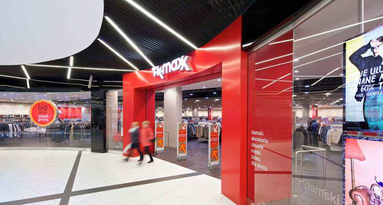 TK-Maxx-feature-image
