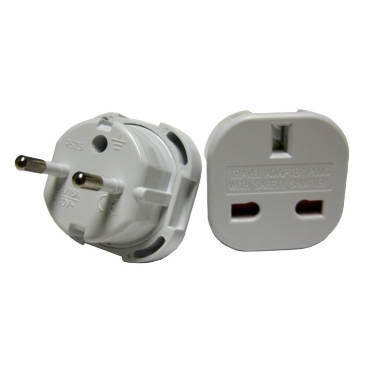 uk_3_pins_to_eu_2_pins_travel_plug_socket_adaptor_-_white