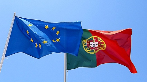 2portugalandeuropeanunion