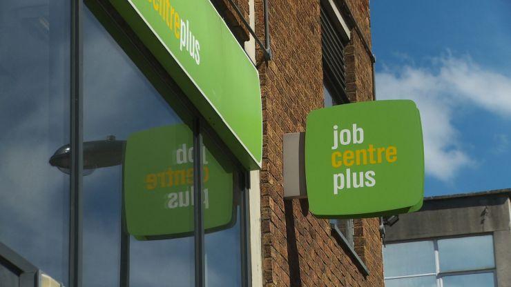 job-centre-sign
