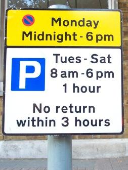 No-return-3-hours1
