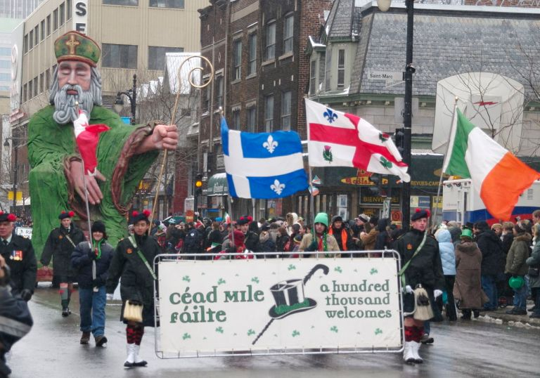 1280px-St._Patrick's_Day_Montreal_2007.jpg